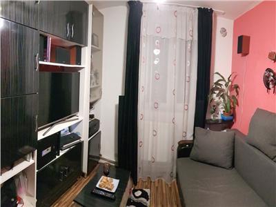 Vanzare Apartament 2 camere zona Bila - Manastur, Cluj-Napoca