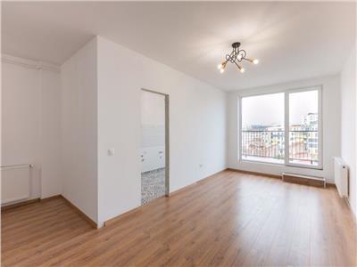Vanzare Apartament cu o camera zona Lic. A.Iancu - Centru, Cluj-Napoca
