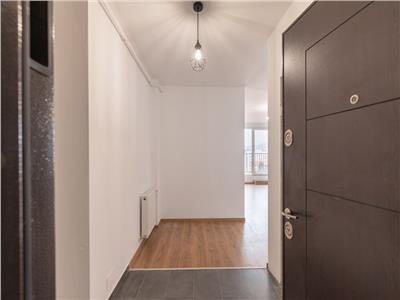 Vanzare Apartament cu 1 camera in zona The Office, Cluj Napoca