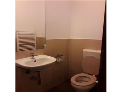 Inchiriere apartament 3 camere in bloc nou Marasti  str Dorobantilor
