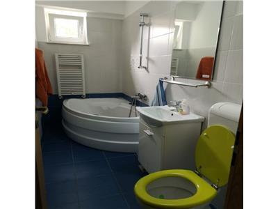 Inchiriere apartament 2 camere in Andrei Muresanu  A. Muscel
