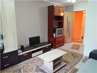 Vanzare Apartament 3 camere decomandat zona Plopilor, Cluj-Napoca