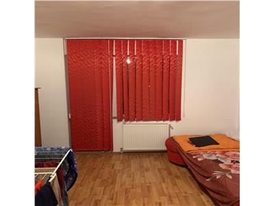 Vanzare Apartament 1 camera in zona Marasti, Cluj-Napoca
