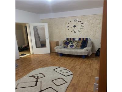 Vanzare Apartament o camera Iulius Mall Marasti, Cluj-Napoca