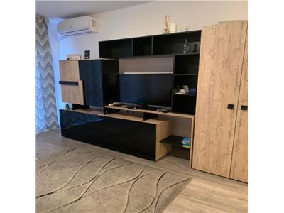 Inchiriere apartament 2 camere bloc nou in Marasti  Leroy Merlin