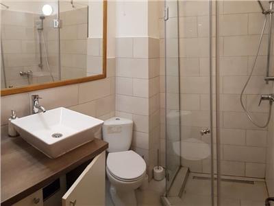 Inchiriere apartament 2 camere de de LUX Central  zona Platinia Mall