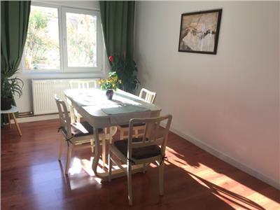 Vanzare Apartament 4 camere in zona Sigma Center, Zorilor, Cluj-Napoca
