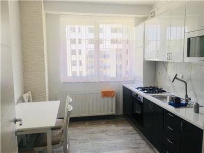 Inchiriere apartament 1 camera modern in Gheorgheni  Soporului