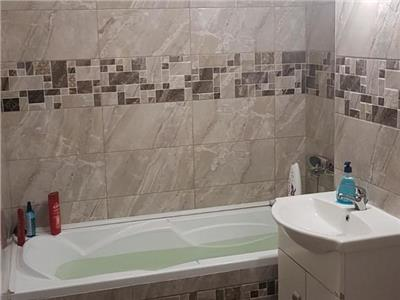 Vanzare Apartament 3 camere zona Nora   Manastur, Cluj Napoca