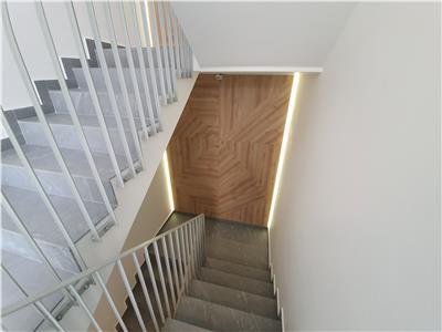 Inchiriere cladire individuala pentru birouri, Gheorgheni, Cluj-Napoca