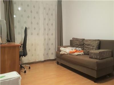 Vanzare apartament 2 camere zona Billa Manastur Cluj-Napoca