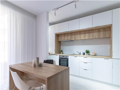 Inchiriere apartament de lux in zona Hermes, Gheorgheni, Cluj-Napoca