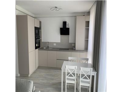 Inchiriere apartament 1 camera zona Gheorgheni, Cluj-Napoca