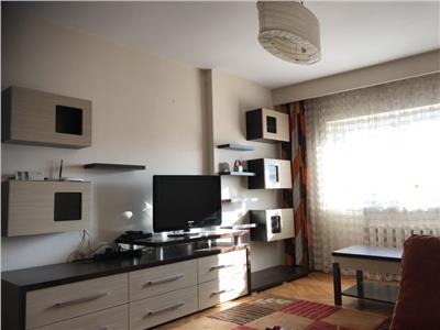 Vanzare Apartament 3 camere decomandat Biomedica Grigorescu, Cluj-Napoca