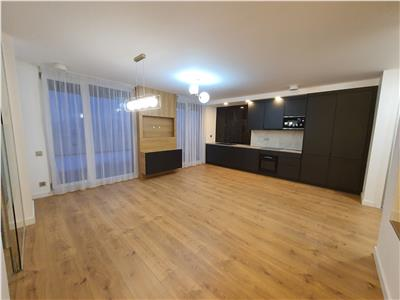 Inchiriere Penthouse 4 camere de lux in zona Hermes, Gheorgheni, Cluj-Napoca