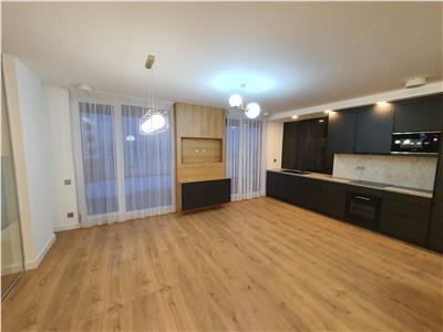 Vanzare Apartament 2 camere de LUX in zona Hermes, Gheorgheni, Cluj-Napoca