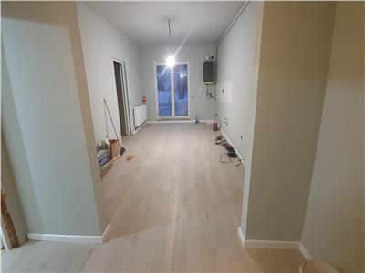 Apartament 2 camere cu terasa, P ta Abator Centru, Cluj Napoca