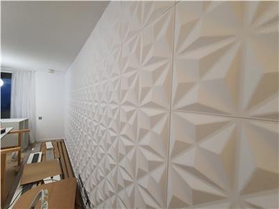 Vanzare Penthouse de LUX in zona Hermes, Gheorgheni, Cluj Napoca