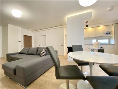 Vanzare penthouse de LUX in zona Hermes Gheorgheni Cluj-Napoca