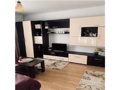 Vanzare apartament 2 camere zona Mc'Donalds-Manastur, Cluj-Napoca
