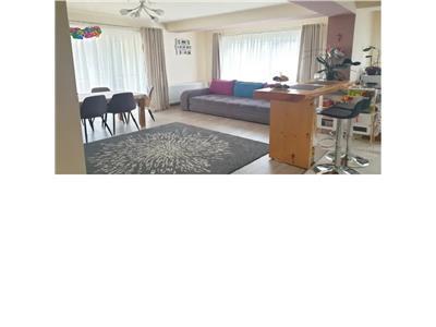 Vanzare apartament 3 camere in zona  Manastur Cluj-Napoaca