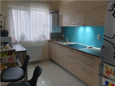 Vanzare apartament 3 camere Colina Manastur Cluj-Napoaca