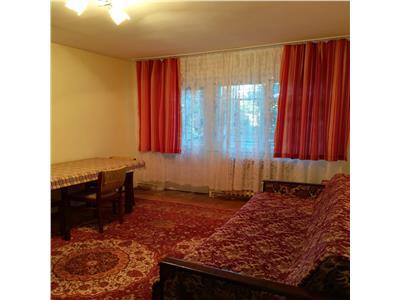 Vanzare apartament 3 camere zona Sirena - Manastur,  Cluj-Napoca