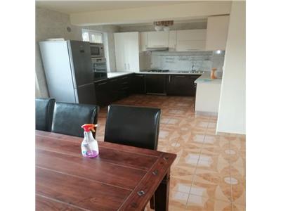 Vanzare apartament 3 camere cu gradina in zona Buna Ziua, Cluj-Napoca