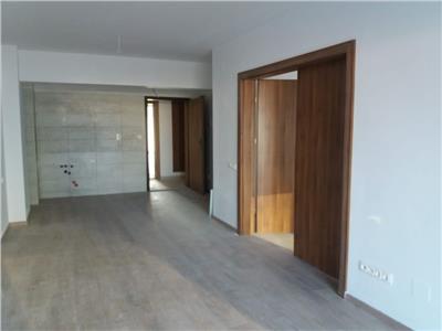 Vanzare apartament 2 camere Iulius Mall Gheorgheni Cluj-Napoca