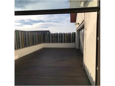 Vanzare penthouse de LUX in zona Profi   Zorilor, Cluj Napoca