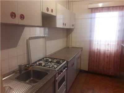 Vanzare apartament 2 camere zona I.Mester Manastur Cluj-Napoca