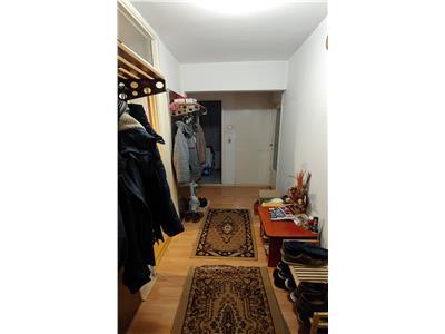 Vanzare apartament 2 camere in zona Intre Lacuri, Marasti, Cluj-Napoca