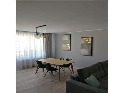 Vanzare apartament 2 camere in zona Marasti Cluj-Napoca