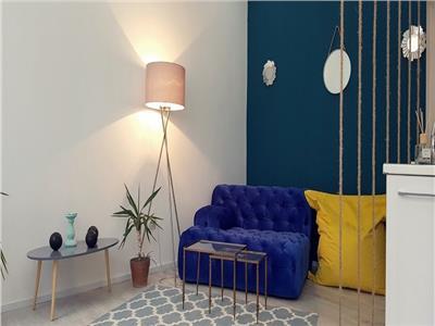 Vanzare Apartament Sora Centru, Cluj-Napoca
