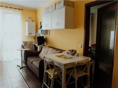Vanzare apartament 2 camere in zona Manastur Cluj-Napoca