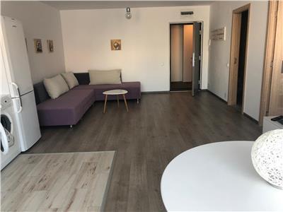 Inchiriere apartament 2 camere in Dambul Rotund- Fabrica de Sport