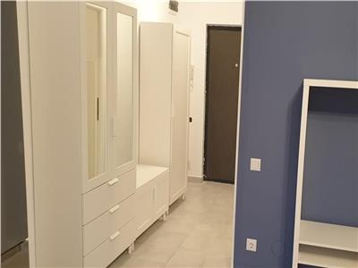Vanzare apartament 3 camere OMV Calea Turzii, Zorilor, Cluj-Napoca