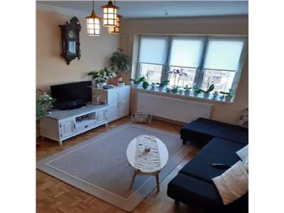 Vanzare apartament 2 camere in zona Grigorescu Cluj-Napoca