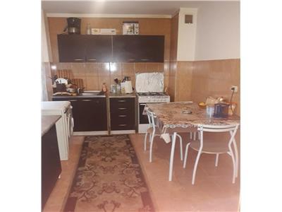 Vanzare apartament 2 camere in zona Flora Manastur Cluj-Napoca