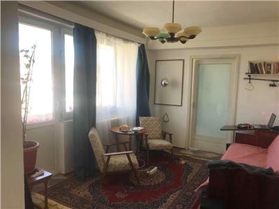 Vanzare apartament 2 camere Piata Mihai Viteazu Central, Cluj Napoca
