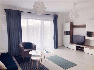 Inchiriere apartament 2 camere de LUX zona Gheorgheni- Soporului