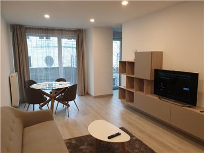 Apartament 2 camere de LUX in Centru- zona str Motilor