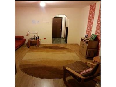 Vanzare apartament o camera in zona Grigorescu Cluj-Napoca