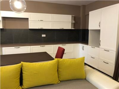Vanzare apartament 2 camere cu gradina, zona LIDL, Buna Ziua, Cluj-Napoaca