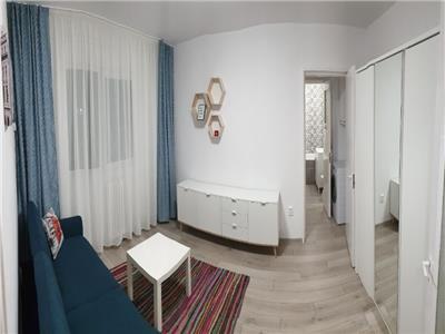 Vanzare apartament 2 camere zona Bucium - Manastur Cluj-Napoca