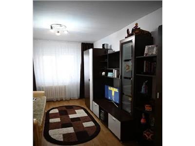 Vanzare apartament 3 camere Izlazului Manastur, Cluj-Napoca