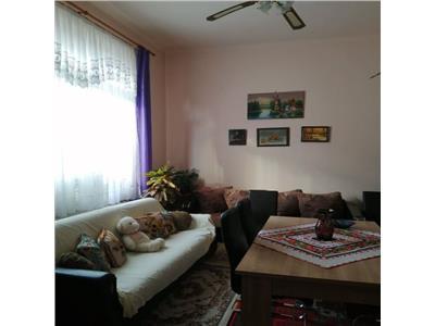 Vanzare apartament 3 camere Parcului Central Cluj-Napoca