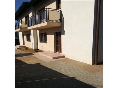Vanzare casa tip duplex in zona Auchan - Iris Cluj-Napoca