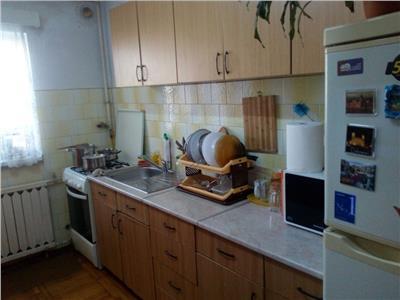 Vanzare apartament 3 camere Kaufland Marasti, Cluj-Napoca
