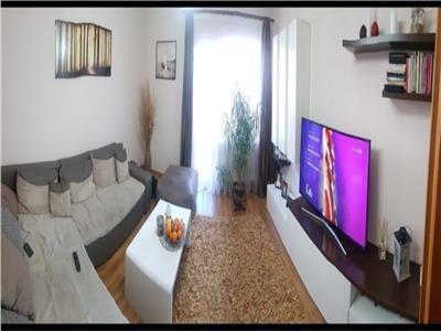 Vanzare apartament 3 camere in zona Manastur, Cluj-Napoca, Cluj